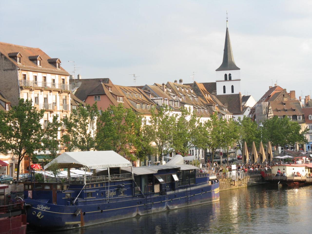 Congr+¿s +á Strasbourg du 16 au 20-06-14 119