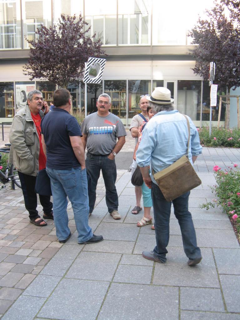 Congr+¿s +á Strasbourg du 16 au 20-06-14 208