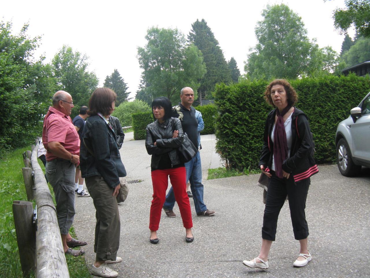 Congr+¿s +á Strasbourg du 16 au 20-06-14 222