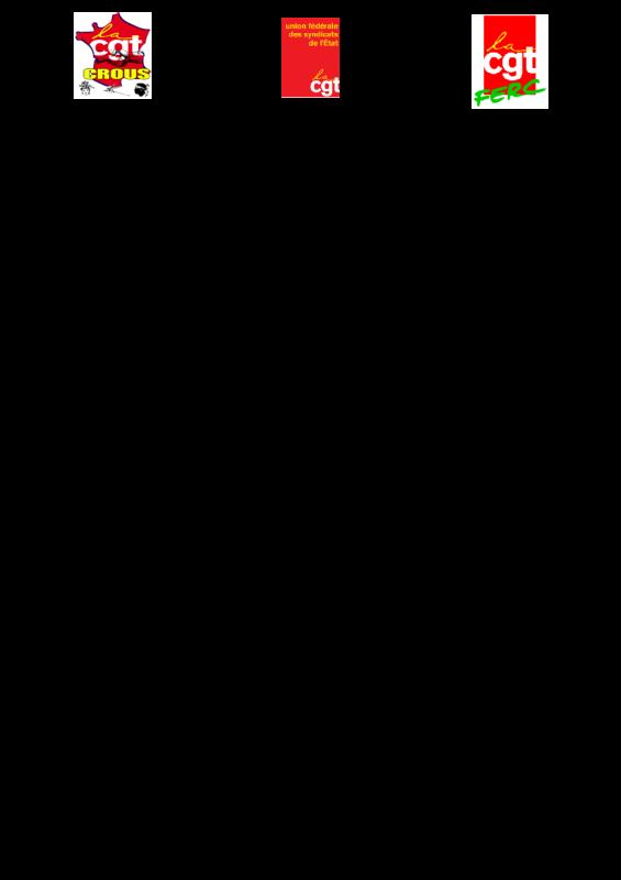 Designation membres des ca cnous et crous 8012 1