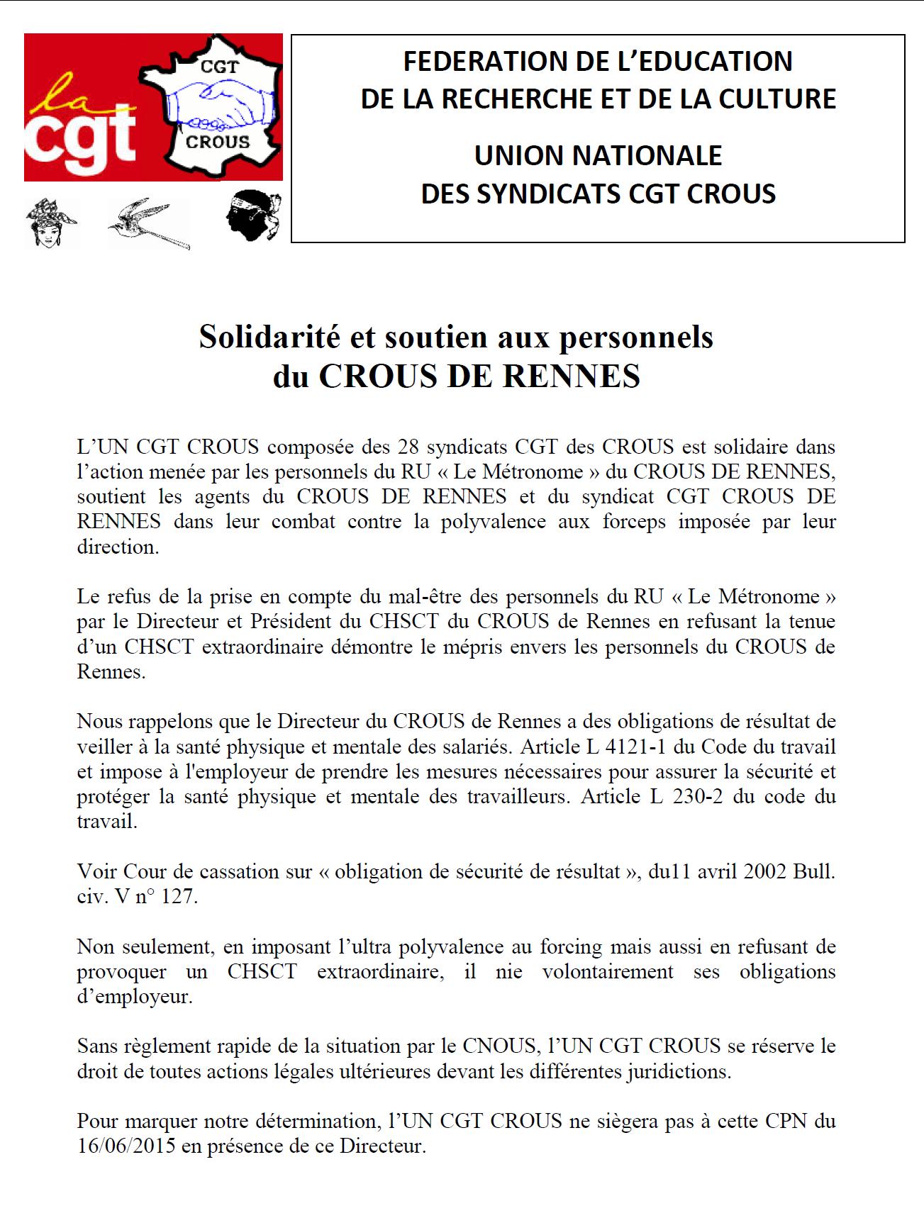 Rennes12