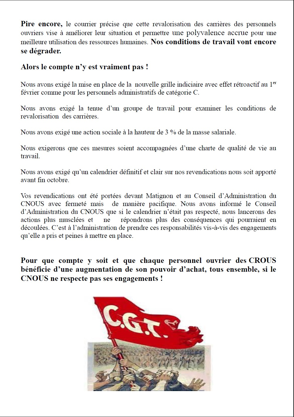 Tract p2